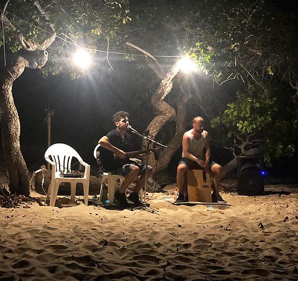 Ecotourism – August 2019